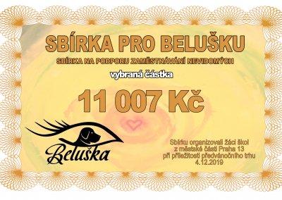 šek-Beluška